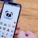 22 процента владельцев iPhone, хотят обновится до новой модели в 2018 году