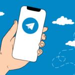 Почему не работал мессенджер Telegram (29.03.2018)?