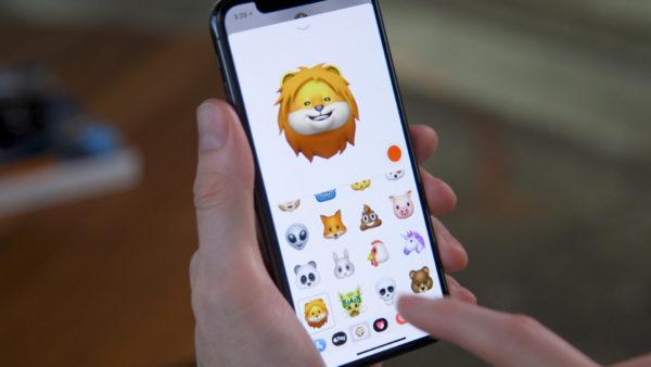 Произошел официальный релиз iOS 11.3