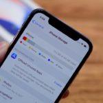 Что такое «Оптимизация хранилища» на iPhone?