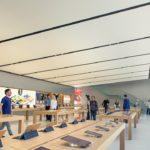 Что выпустит Apple в 2018 году? Какими будут новинки?