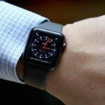 Слухи Apple Watch Series 4: дисплей на 15% больше и улучшенная батарея