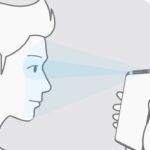 Samsung Galaxy S10 получит свою версию технологии Face ID