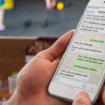 Новости WhatsApp: в новом обновлении, на удаление сообщения, дается больше часа