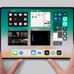 Китайский отчет: 11-ти дюймовый iPad на WWDC, но никаких iPhone до второй половины 2018-го года
