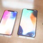 Apple может выпустить 6.1-дюймовый iPhone на две сим-карты