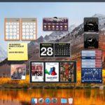 Как закрыть Dashboard на Mac OS?
