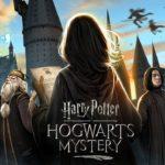 Игра «Harry Potter: Hogwarts Mystery» появится на iOS и Android устройствах