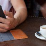 Нужен ли чехол для iPhone?
