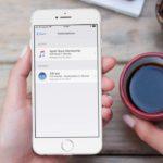 Как отменить платные подписки на iPhone?