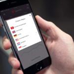 Прощаемся с Opera VPN — он прекращает работу уже в апреле
