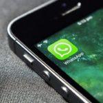 WhatsApp: просмотр YouTube в мессенджере и улучшенные голосовые сообщения