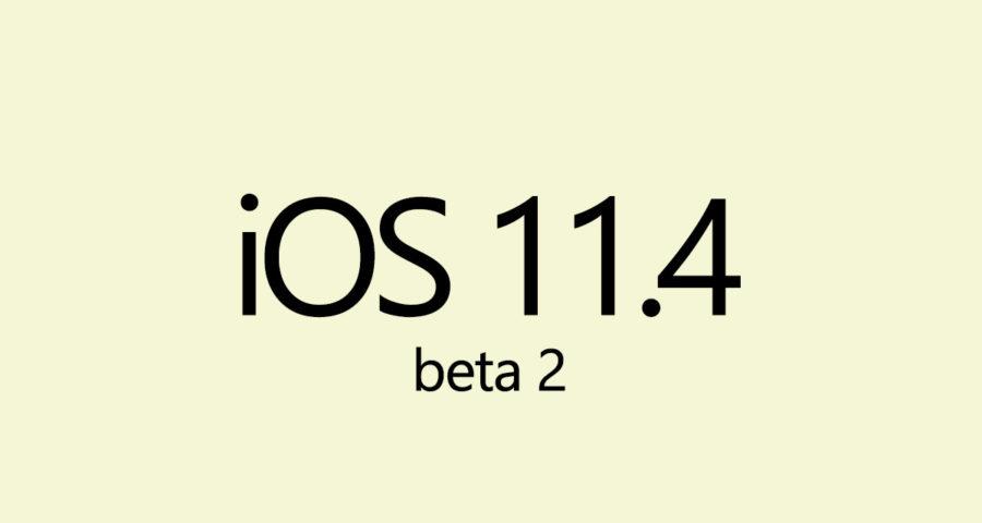 ios-11.4.-beta-2