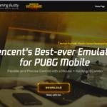 PUBG MOBILE на ПК: Tencent выпустила свой эмулятор