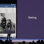 Ждём новые фичи Facebook: Watch Party, изменения в Groups и свидания