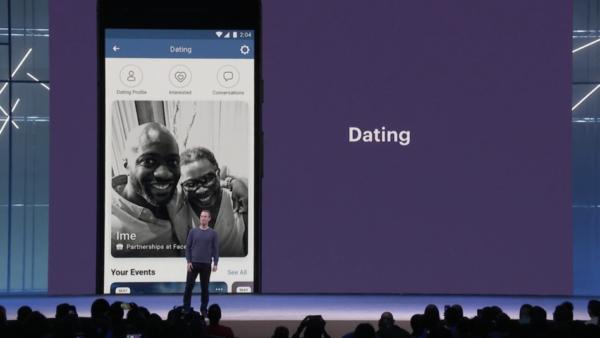 Новые фичи Facebook в 2018 году