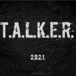 S.T.A.L.K.E.R. 2 может выйти уже в 2021 году