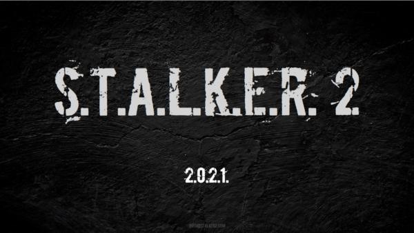 Объявлена дата выхода Stalker 2
