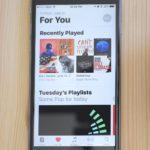Как отменить подписку на Apple Music?