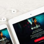 Apple Music дальше набирает ход — уже 50 миллионов подписчиков