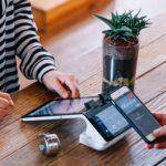 Apple Pay появится в Украине, Польше и Норвегии
