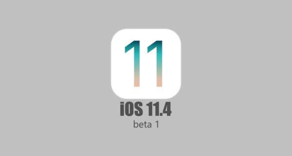 iOS-11.4-beta-1