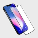 iPhone SE 2 в стиле iPhone X: защитные стекла уже в продаже