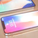 iPhone X Plus будет по размерам как iPhone 8 Plus