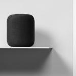 Может появится дешевый HomePod, но под брендом Beats
