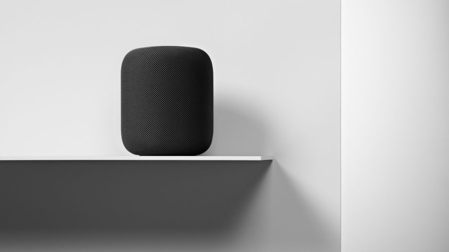more affordable HomePod may coming