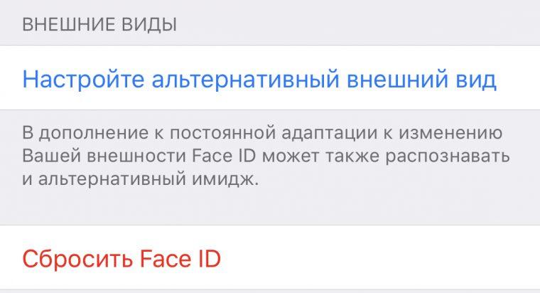 Альтернативный внешний вид для Face ID.jpg