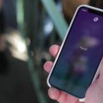 Face ID на iOS 12: теперь добавляем несколько лиц