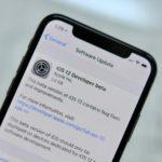 iOS 12 Beta 1: что нового, когда выйдет
