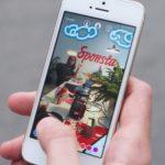 Instagram не будет показывать, кто сделал скриншот вашей Истории