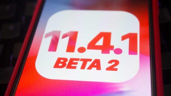 ios-11-4-1-beta-2
