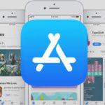 Как посмотреть Историю покупок в App Store?
