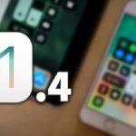 Пользователи iOS 11.4 жалуются на проблемы с батареей