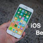 iOS 11.4.1 Beta 3: что нового, когда выйдет