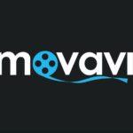 Подборка приложений для Mac OS от Movavi
