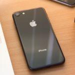 iPhone 8 стал самым продаваемым за май 2018 года