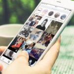 Instagram добавил «зелёный индикатор» для онлайн пользователей