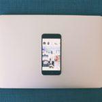 Как поменять номер телефона в Instagram?