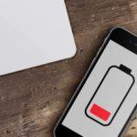 iOS 11.4.1: исправлена проблема с батареей, которую принесла iOS 11.4