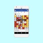 Facebook добавили демо игры в новостную ленту