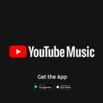 Музыка из рекламы YouTube Music 2018