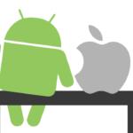 Почему люди меняют Android на iOS и наоборот?