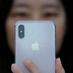 Двухсимочный iPhone 6.1 дюйма, возможно появится только в Китае