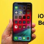 iOS 12 Beta 8: что нового, когда выйдет