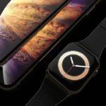 Как будет выглядеть iPhone 2018 (iPhone XS, iPhone 9, iPhone 11)?