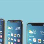 Последние утечки и слухи об iPhone 2018: названия, стоимость, изображения и другое